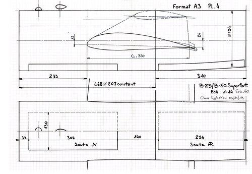 4-B-29 1%14 PARTIE CENTRALE.jpg