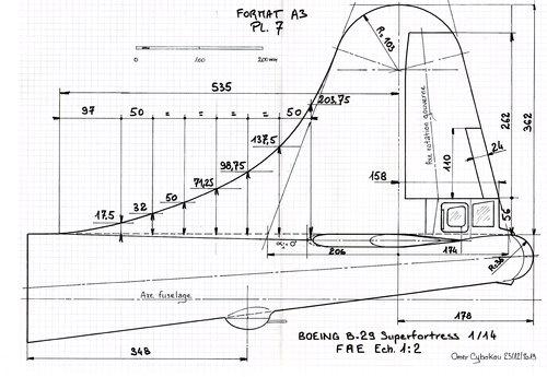 7-B-29 1%14 FAE 2%2.jpg