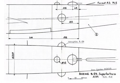 5-B-29 1%14 PARTIE CENTRALE ARRIERE.jpg