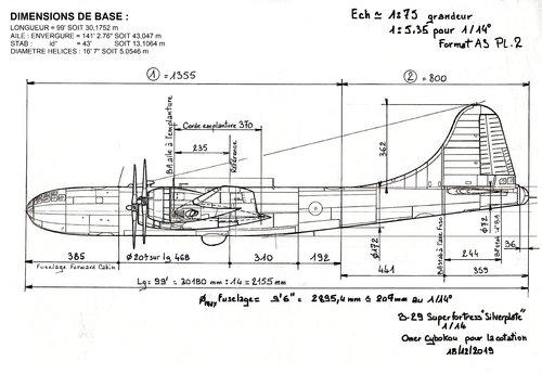 2-B-29 1%14 Pl 2.jpg