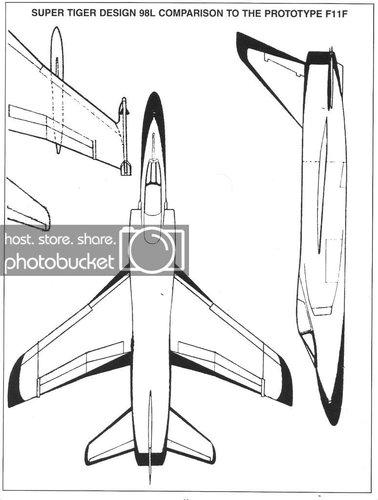 GrummanF11F-1FSuperTigerComparison-1.jpg