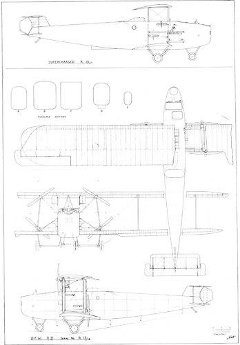 tagelie-bombardirovshiki-dfw-02-07.jpg