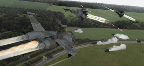 P1191_attack_final 2 - small.jpg