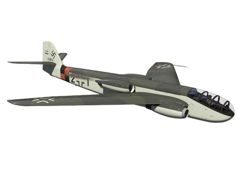 Heinkel P1068 - 3-4 2 - small.jpg
