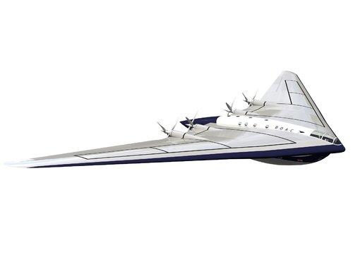 Horten Airliner - 3-4 2 - small.jpg