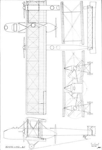 88-2.jpg