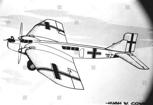 world-war-one-aircraft-personalities-shutterstock-editorial-2363735gm.jpg