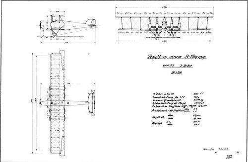156-2.jpg