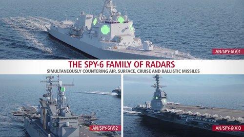 SPY-6 family.jpg