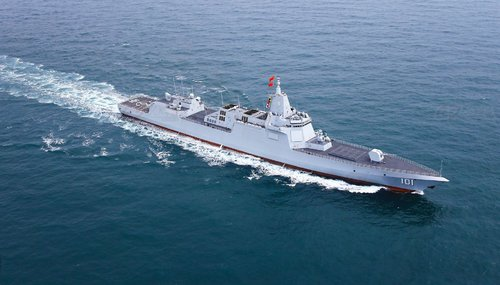 china-Type-055-guided-missile-destroyer-1.jpg