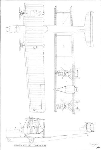 146-2.jpg