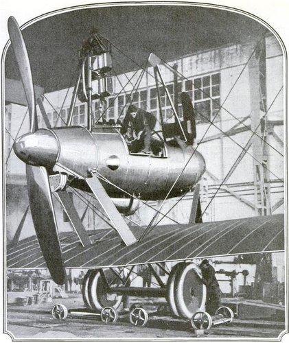Zeppelin-Staaken_R_XVI.jpg
