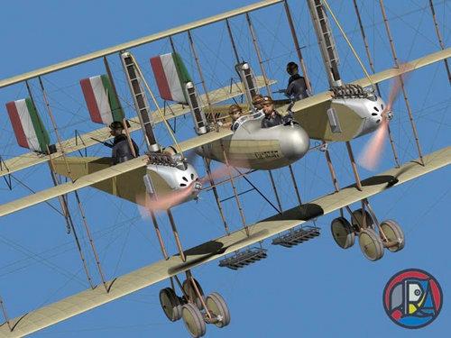 Isota Fraschini engine 4.jpg