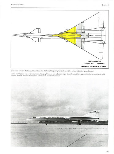 speicalty_press_building_concorde_page_065.jpg