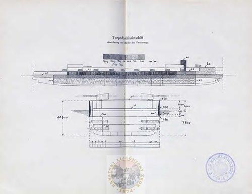 torpedo_bb_06.jpg
