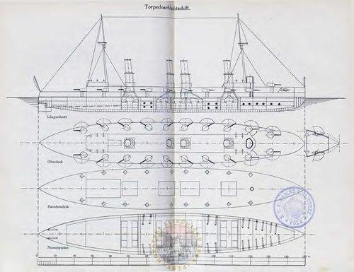 torpedo_bb_05.jpg