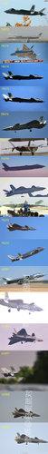 J-20A all serials.jpg