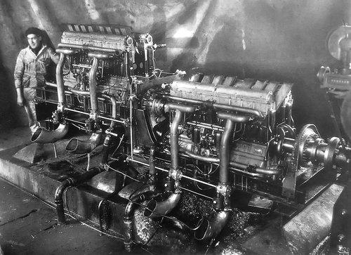 breguet-bugatti-32a-test.jpg