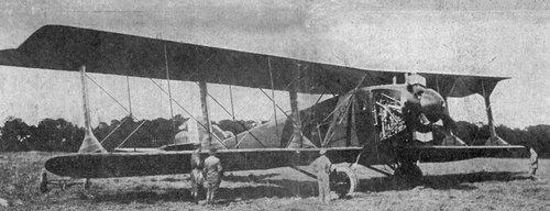 Breguet_XXI_Les_Ailes_December_15,1927.jpg
