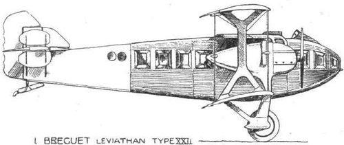 764-3.jpg