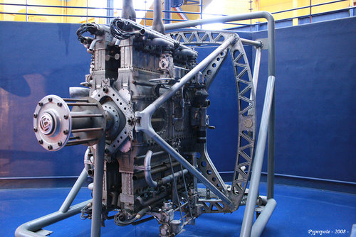 pyperpote-mae-080117-moteur-Breguet-bugatti-15.jpg