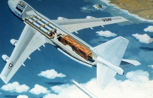 Boeing 747 Based ICBM Launcher.jpg