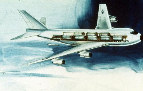Boeing 747 ALCM Launcher.jpg