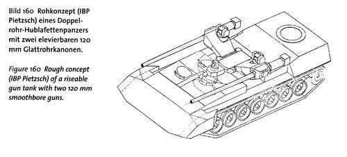 2x gun tank_1.jpg