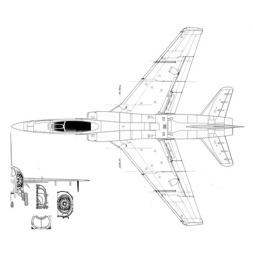 F12STF412pix1inchFJ4Wing.png