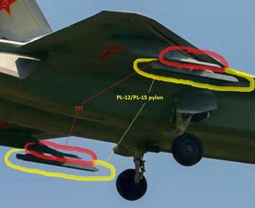 J-20A 2013 + AAM pylon +.jpg