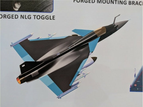 HAL LCA Tejas Mk.2 proposal - 2.jpg