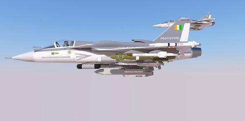 HAL Orca - 3.jpg