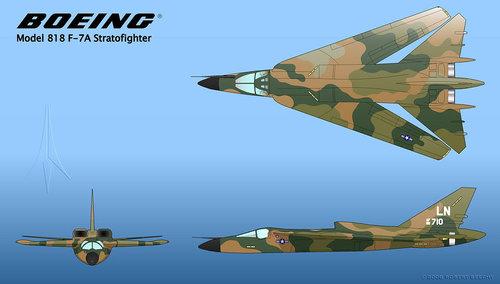 boeing_f-7_stratofighter.jpg