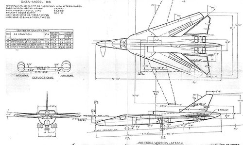 BoeingModel818TFX-2.jpg