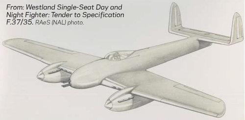 F.37 35.JPG