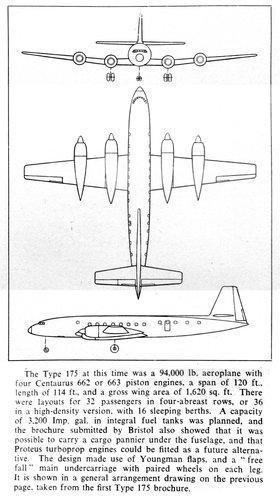 Type 175 mid 1947.JPG