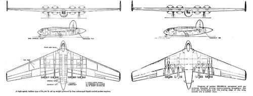 1944_4_27 Fedden Commercial_2.jpg