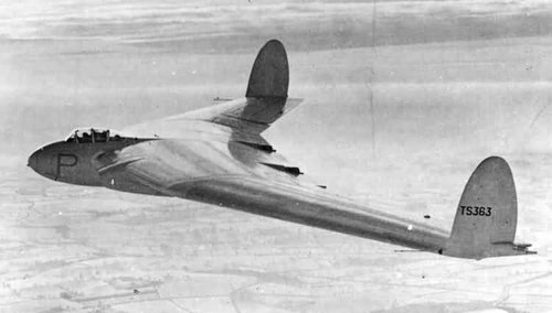 Armstrong Whitworth AW 52 side.jpg