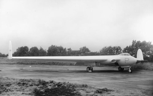 Armstrong Whitworth AW 52.jpg