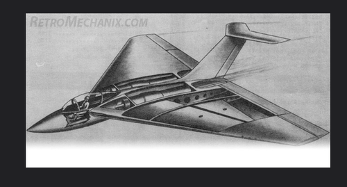 Lockheed XF-90 early proposal.png