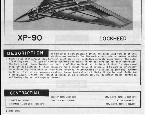 Lockheed XF-90 early proposal 2.png