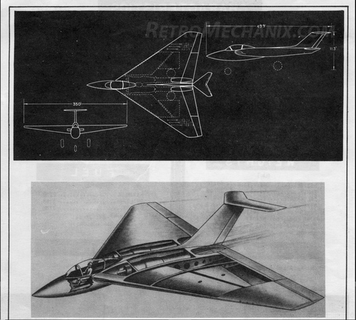 Lockheed XF-90 early proposal 3.png