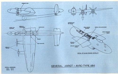 Avro 684 drawing.jpg