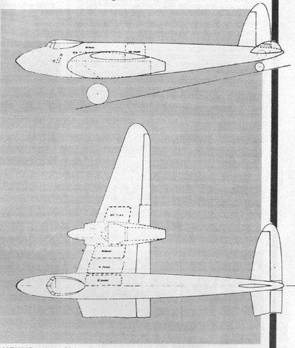 Jet Mosquito drawing.jpg