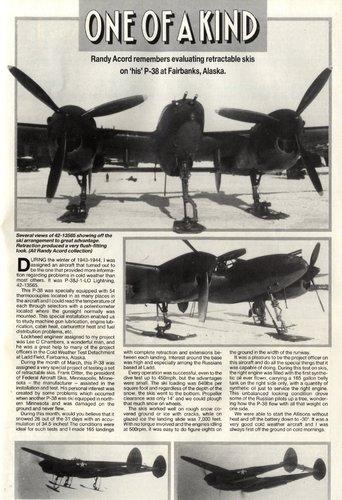 P-38 on skies.jpg