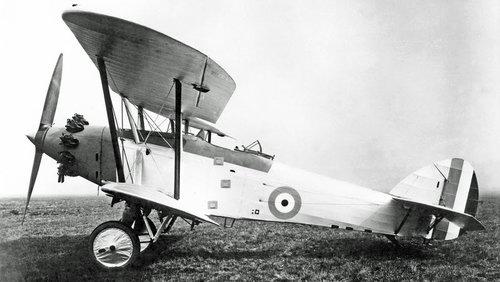 hawker harrier 1925.jpg