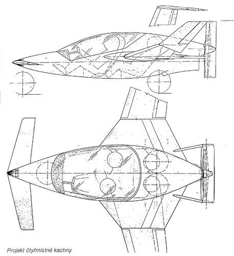 Aero Z.Prazak_0.jpg