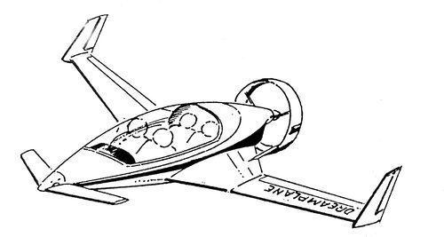 Aero Z.Prazak_1.jpg