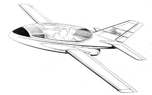 Aero Z.Prazak_2.jpg