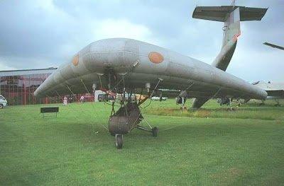 british-inflatoplane-ml-utility-mk-i i.1.1_full.jpg